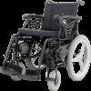 Cadeiras de Rodas Motorizada Freedom Lumina L