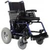 Cadeira de Rodas Motorizada Freedom Styles SP Infantil