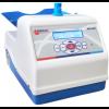 Homogeneizador para bolsas de sangue (coleta) - HBS 460 - 3D