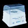 Mini Incubadora Biológica para 6 indicadores biológicos - Biomeck