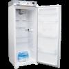 Estufa Incubadora BOD Digital 342L Com Controle de Umidade