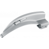 Lâmina de Laringoscópio Aço Inox Convencional Macintosh 2 – MD