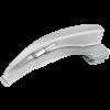 Lâmina de Laringoscópio Aço Inox Convencional Macintosh 3 – MD