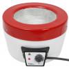 Manta Aquecedora Capacidade 125ml Classe 300 - Com Regulador de Potência (Fisatom 12E)