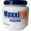 Pasta Condutora Para EEG - Maxxifix 1kg
