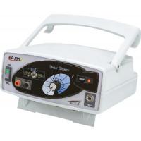 Bisturi Eletrônico BP 100 Plus - Emai (Eletrocautério)