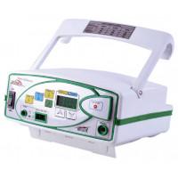 Bisturí Eletrônico BP 100 Digital - Emai (Eletrocautério)