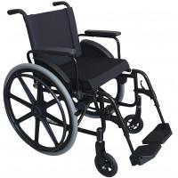 Cadeira de Rodas OS1