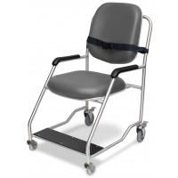 Cadeira para Ressonância Magnética CH100