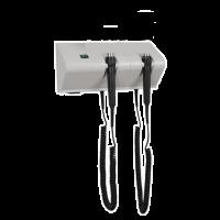 Transformador de Parede 3.5V com 2 Cabos Espiral MD